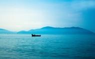 印度南海岸风景图片_9张