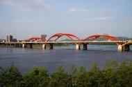 吉林省吉林市风景图片_14张