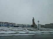 西藏那曲风景图片_9张
