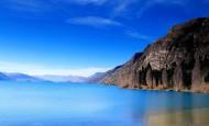 新西兰风景图片_13张