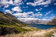 新西兰风景图片_14张