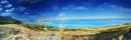 新西兰自然风景图片_5张