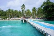 泰国普吉岛风景图片_11张