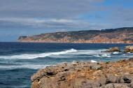 葡萄牙海岸风景图片_11张