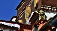 西藏日喀则风景图片_7张