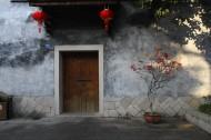 福建福州三坊七巷风景图片_8张