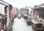上海建筑特色图片_60张