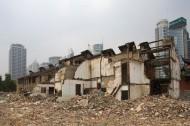 上海老房子图片_10张