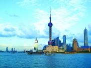 上海外滩图片_214张