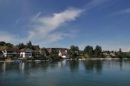 瑞士风景图片_16张
