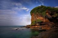 广西北海涠洲岛风景图片_9张