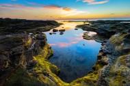 广西北海涠洲岛风景图片_14张