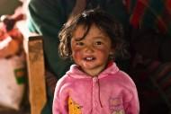 西藏唐古拉山风景图片_82张