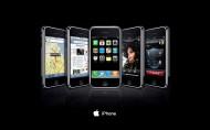 苹果iPhone广告图片_20张
