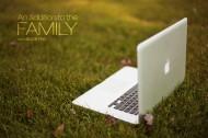 苹果 MacBook Pro图片_8张