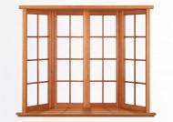 窗户图片_80张