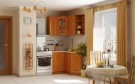厨房图片_40张