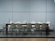 会议室高清图片_11张