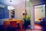 地中海风格室内设计图片_8张
