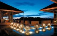 菲律宾香格里拉长滩岛度假酒店图片_22张
