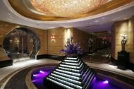 凤凰城酒店装修设计图片_149张