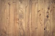 光滑的木地板图片_15张