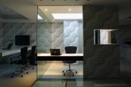 冠星办公室(白色)图片_8张