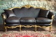 古典家具与沙发图片_15张