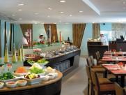 马来西亚槟城香格里拉大酒店图片_19张