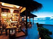 马来西亚香格里拉丹绒亚路度假酒店图片_20张