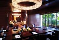 曼谷香格里拉大酒店会议室图片_4张