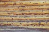 平滑的木板图片_12张