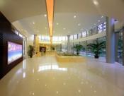 上海莱诗邸售楼处图片_7张