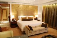 上海名美兴荣豪廷酒店图片_123张