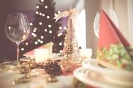 圣诞的装饰图片_10张