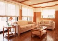 室内设计图片_43张