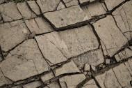 干裂的石头图片_10张