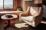 舒适的单人沙发椅图片_11张