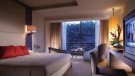 泰国曼谷乃乐园瑞士大酒店图片_16张