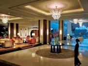 泰国清迈香格里拉大酒店图片_14张
