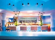 新加坡圣淘沙香格里拉度假酒店图片_17张