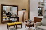 意大利品牌家具的图片_12张