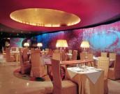 印度加尔各答公园酒店图片_21张