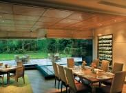 印度新德里香格里拉大酒店图片_26张