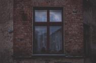 紧闭的窗户图片_11张