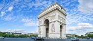 欧洲著名建筑图片_13张