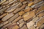 石头墙壁图片_10张