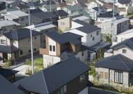 日本城镇建筑图片_23张