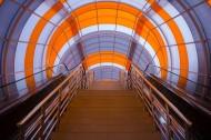 充满设计干的楼梯图片_10张