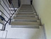 整洁的楼梯图片_15张